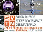 Lordil au salon svtm 2018 Bordeaux
